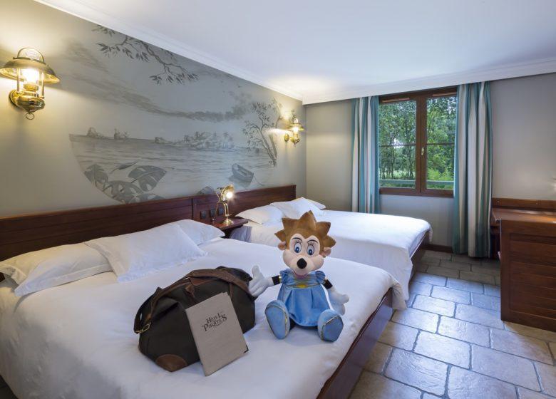 247411_hoteljour-34-hd