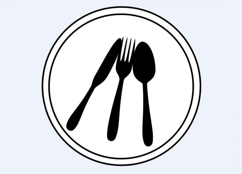 357537_picto_restaurants