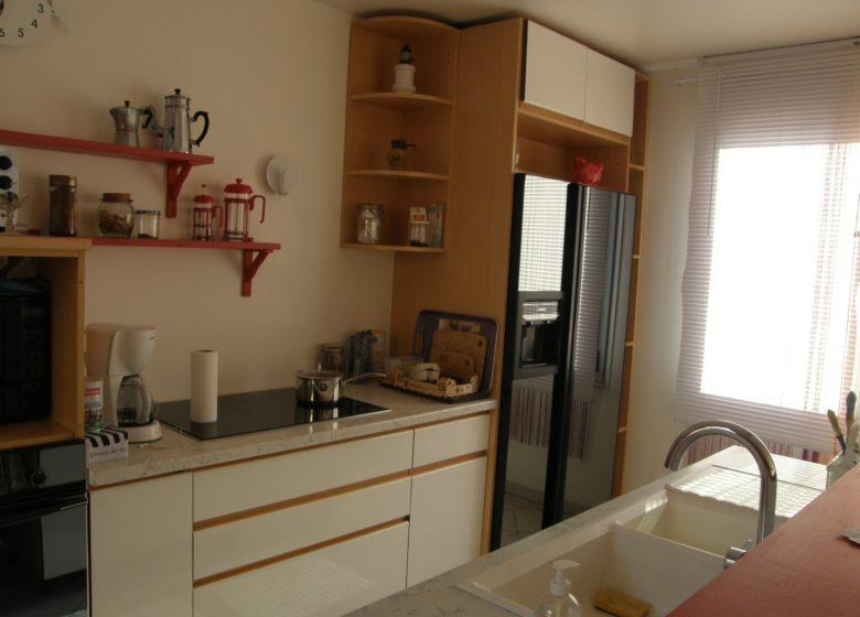 435482_cote_cuisine_pour_site