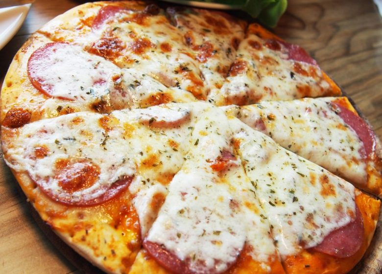 467489_pizza-1202775_1920