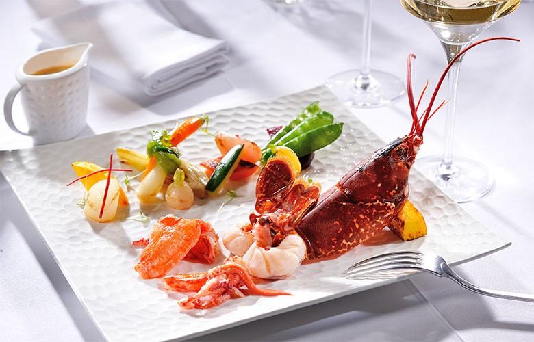 485095_menu-homard-restaurant-au-vieux-pressoir__auberge_du_lac