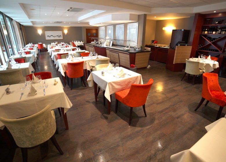 500292_restaurant_le_heron_cendre