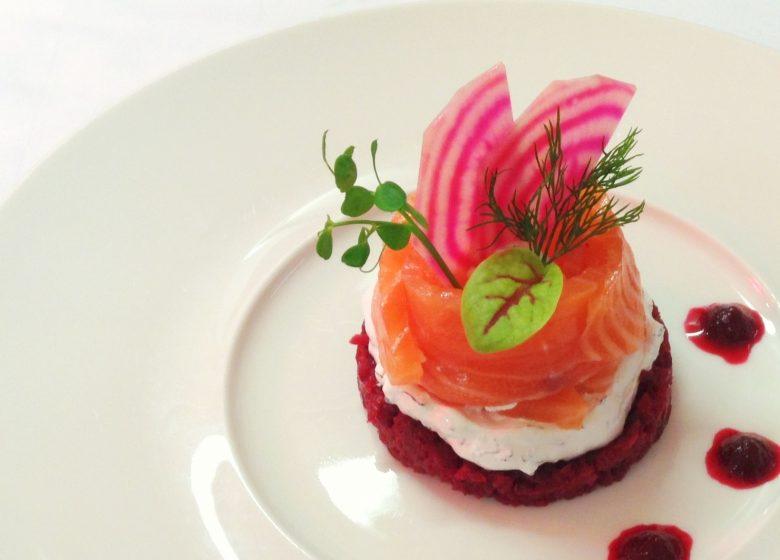 500335_restaurant_heron_cendre_-_copie