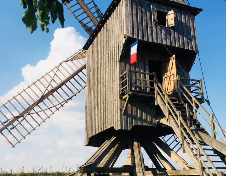 522424_moulin10