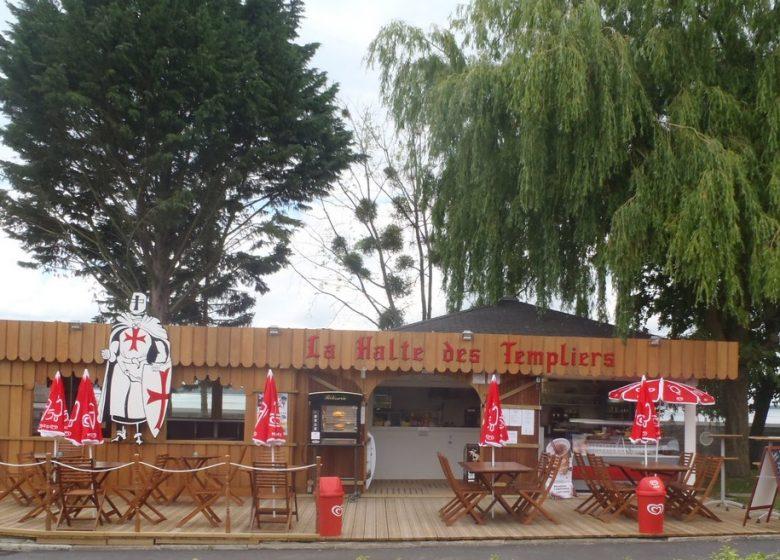 567069_la_halte_des_templiers