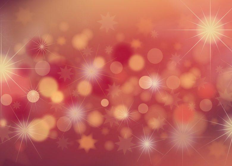 612074_christmas-3009949_1920_1