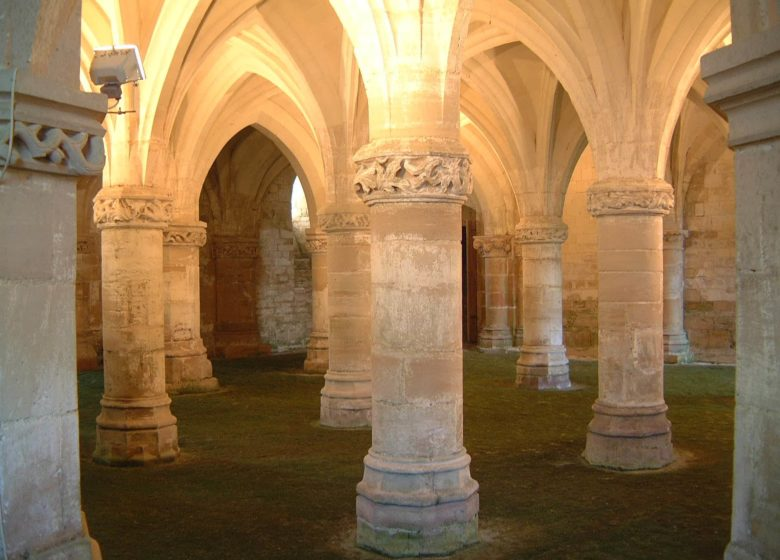 623521_crypte_rosnay_-ot_brienne-le-chateau_3