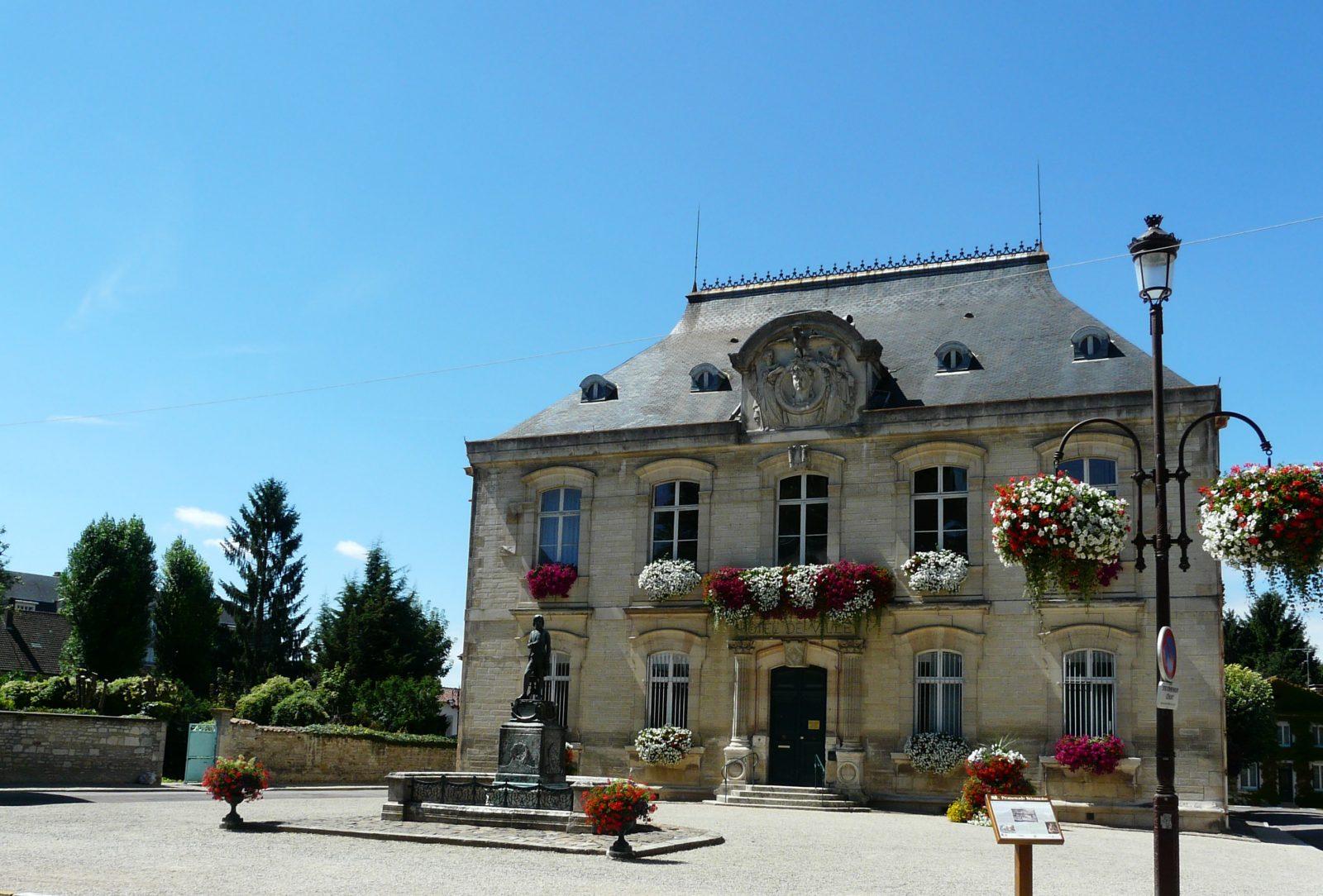 623823_mairie_-_ot_brienne-le-chateau_al_23