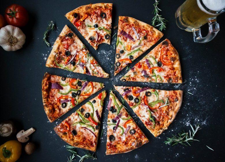 625533_pizza-3007395_1920