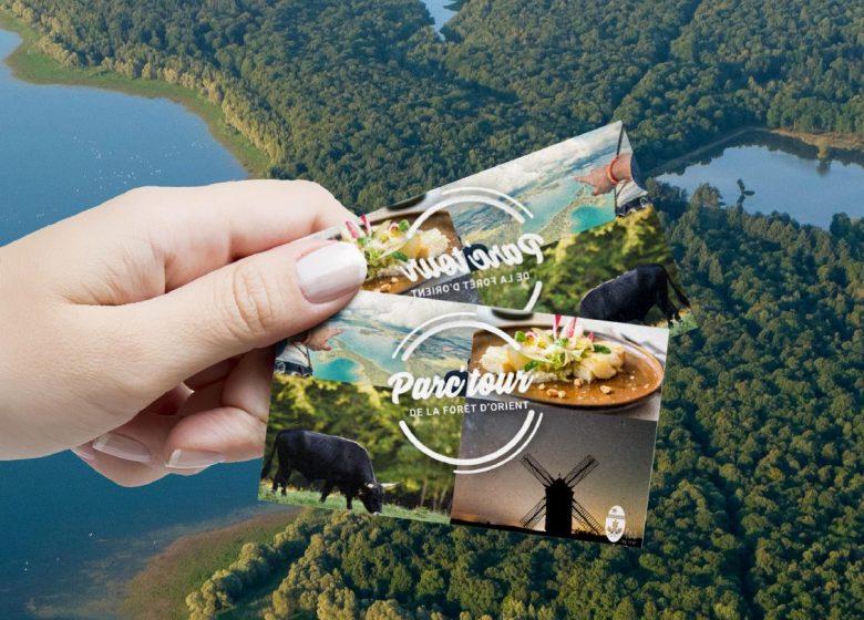646559_affiche_parc_tour-page-001
