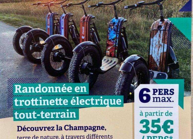 686445_a_partir_du_4_aout_-_randonnee_en_trotinette_electtrique_slooly